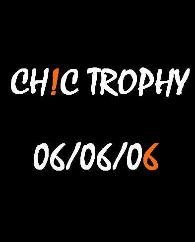Bannière Influenceurs Chic Trophy.JPG