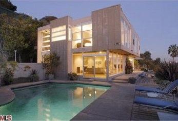 ma future maison.jpg