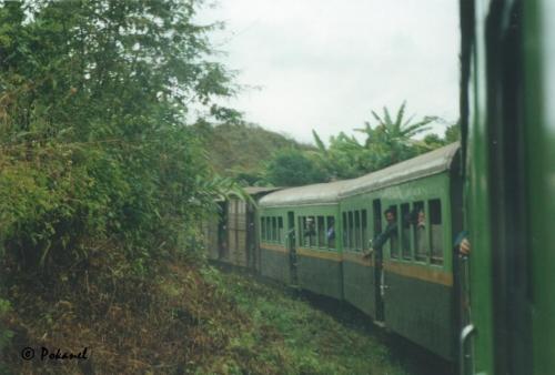 Train Manakara.JPG