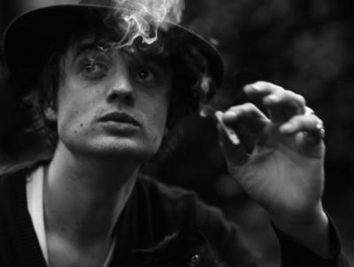 pete doherty.jpg