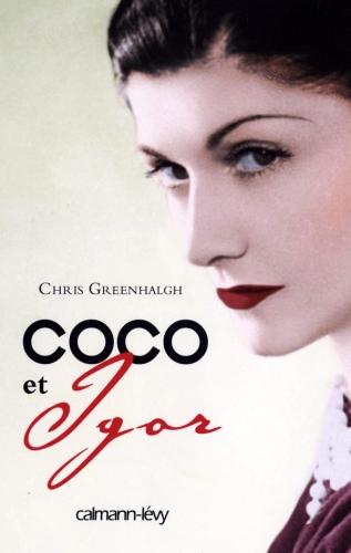 Coco_and_Igor-T.jpg