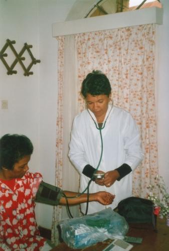 Tensio Dr Hanitra 2.JPG