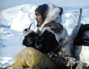 inuit21.jpg