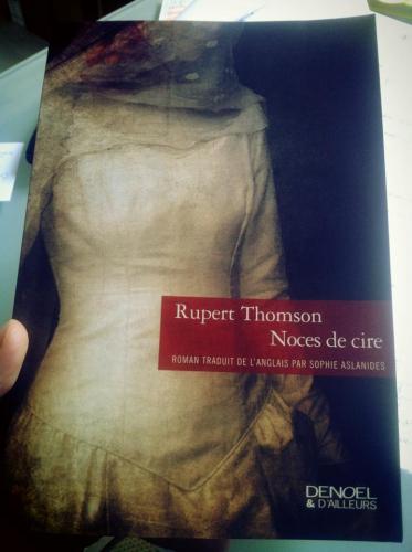 Rupert Thomson.jpg