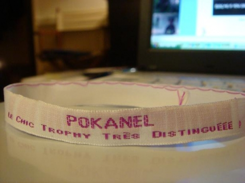 bracelet Chic Trophy.JPG