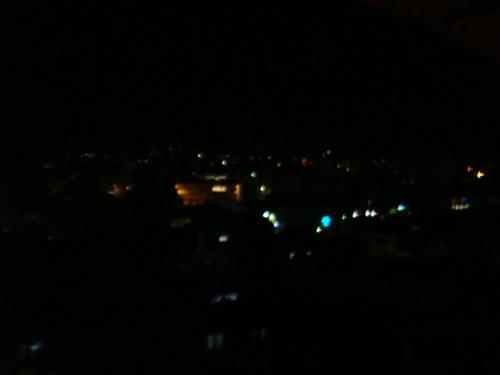 Tana night.JPG