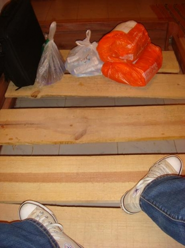 Dormir sur des planches.jpg