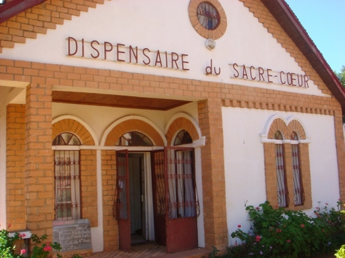 Dispensaire1.jpg