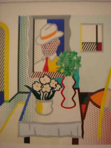 MoMA18.JPG