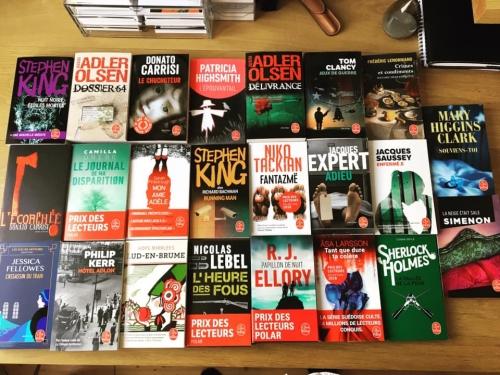 livres offerts mullet revanche.jpg