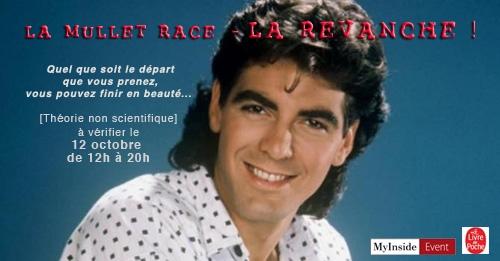 Bannière La Mullet Race_La Revanche.jpg