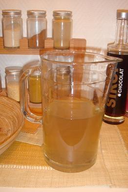 romazava,cuisine malgache,pokanel,madagascar