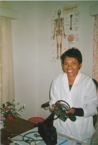 Tensio Dr Hanitra 1.JPG