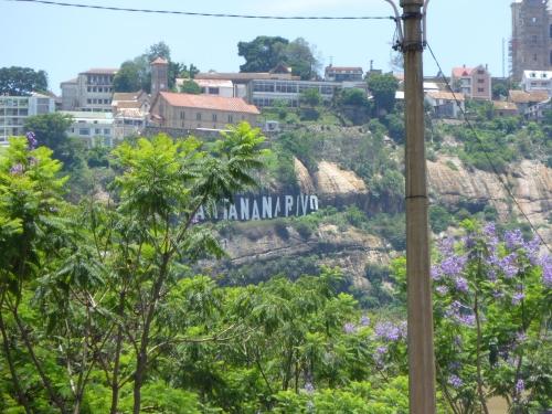 Antananarivo Hollywood.JPG