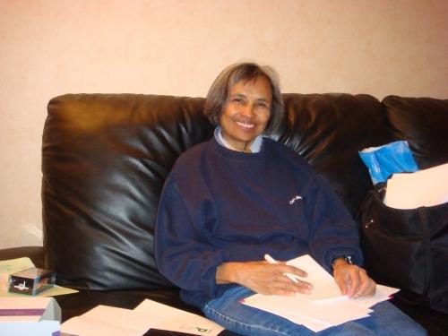Dr Annette Ramanambe.jpg