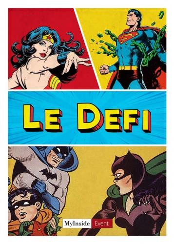 Cover Le Défi web.jpg