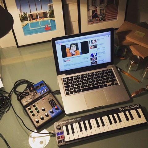 playlist.jpg