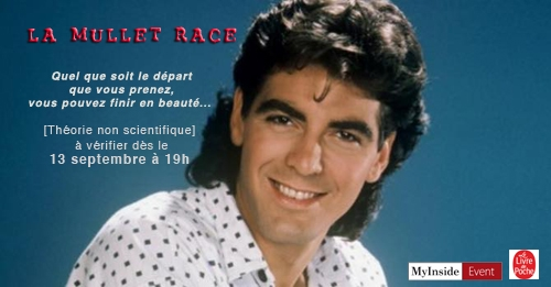 3 Bannière La Mullet Race ombre portée.jpg
