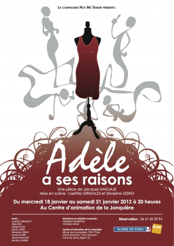 AFFICHE_adele_a_ses_raisons - copie.jpg