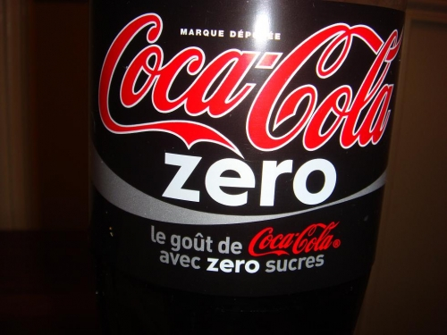 pokanel coca 0.JPG