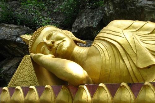 Luang Prabang2.jpg