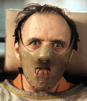 Hannibal lecter.jpg