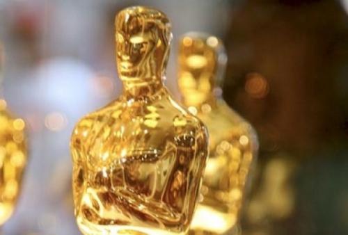 Hollywood-les-vrais-gagnants-Les-oublies-des-Oscars-sont-sur-TCM-du-15-fevrier-au-5-mars_portrait_w532.jpg