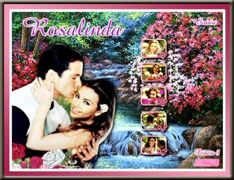 Rosalinda.jpg